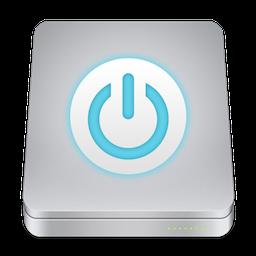 M3 Drive Mounter for Mac 2.2 激活版 – 外接硬盘加载和卸载工具