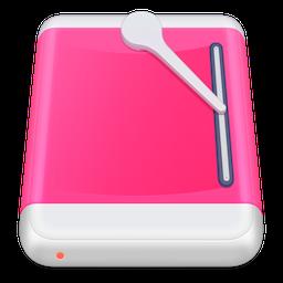 CleanMyDrive 2 for Mac 2.1.4 激活版 – 简单实用的外接硬盘清理和管理工具