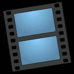 MovieIcon for Mac 2.9.40 破解版 – 电影视频图标海报添加工具