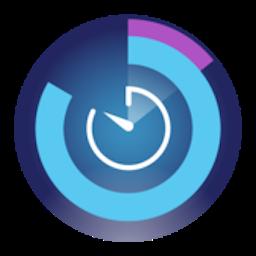 <p>Timerik 是一款非常实用的定时闹钟软件,这款软件可以帮助用户非常方便的在Mac电脑上设定定时闹钟,非常的简单易用,欢迎有需要的小伙伴前来下载使用。</p>