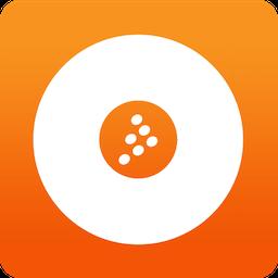 Cross DJ for Mac 3.4.3 激活版 – 强大的DJ音乐播放工具