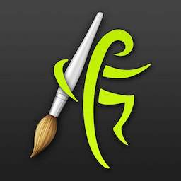 <p>ArtRage给你一系列的艺术的工具,如油漆,铅笔,钢笔,和感觉的外观和感觉他们的真实世界同行,所以你可以马上去画无需学习如何工作。你可以创建你自己的作品从零开始,导入照片作为跟踪图像来指导你的艺术</p>