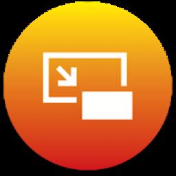OverPicture for Mac 1.1 激活版 – Safari浏览器HTML5增强插件