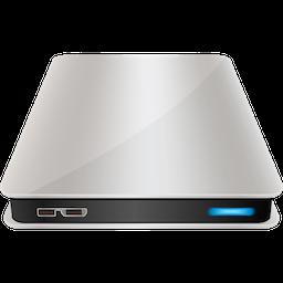 Disk Diet Mac 破解版 Mac上优秀的磁盘瘦身清理软件