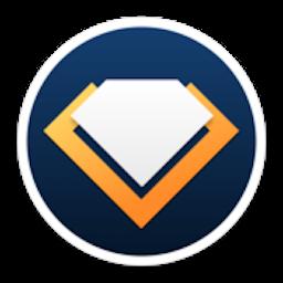 <p>Sketchode 是一款Mac上优秀的应用UI原型设计工具,可以设计移动和桌面应用原型,并且支持发送和上传Sketchode项目进入JIRA,通过简单的指定发行数量,很不错的一款原型设计工具!</p>