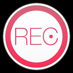 Recordam for Mac 1.2.1 激活版 – 优雅且易于使用的音频录制软件