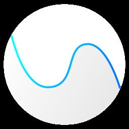 Statsey for Mac 1.0.8 激活版 – Mac菜单栏应用统计管理工具