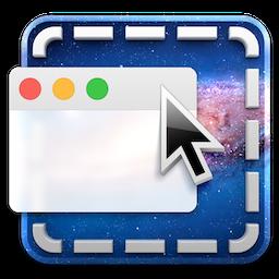 Cinch Mac 破解版 实用的窗口控制工具
