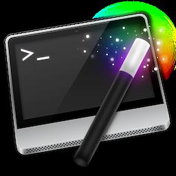 MacPilot 10.13 Mac 破解版 – Mac上优秀的系统辅助增强工具