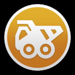 Dumper for Mac 1.2 激活版 – 实用的Objective-C开发辅助工具