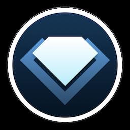 Sketchode for Mac 1.3.2 破解版 – 优秀的应用UI原型设计工具