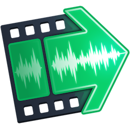 "<p>欢迎到实时屏幕录制,就像你从未见过的! iShowU Instant Advanced是最快,功能最强大的实时画面捕捉工具。它需要的主要功能从两个""经典""和HD Pro和它们合并成一个单一的产品,使'瞬间'你永远需要快速创建录音唯一的应用程序。</p>"