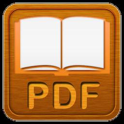 <p>PDF Reader++ 是一款Mac上优秀的PDF文档阅读器,它不光可以让用户阅读PDF文档,还支持文档分割、合并、转换、注释等功能,并支持将PDF文档转换成图片,很不错!</p>