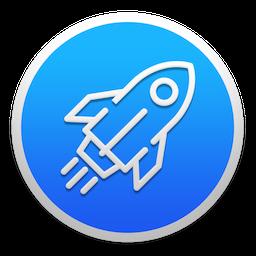 Web2App for Mac 2.1.0 破解版 – 将网站快速变为本地APP