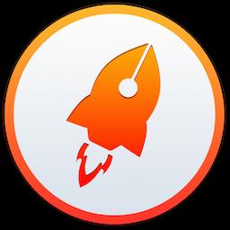 NotePlan for Mac 1.6.7 破解版 – 一款支持Markdown的任务日历软件