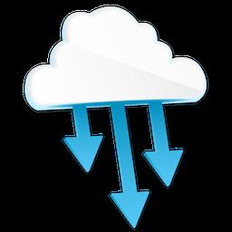 Maxel for Mac 2.3.3 激活版 – 短小精悍优秀的下载工具