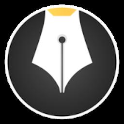 <p>WonderPen 是一款Mac上优秀的文本写作工具,简单易用的文本编辑器,支持 Markdown 语法。可切换为全屏专注模式,排除干扰,专心写作,很不错的一款写作工具!</p>
