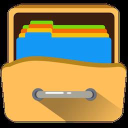 <p>Total Manager 是一款 Mac 上强大的文件资源管理器,Total Manager 完全可以用来替换系统自带的 Finder,具有更多更强大的功能,如批量重命名、查看文件信息、图片浏览器、音视频播放器、解压缩、多标签、双栏窗口等等,非常强大的一款文件管理器。</p>