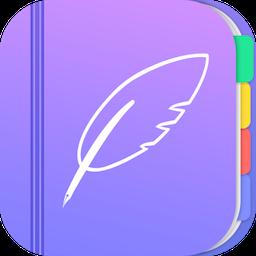 Planner Pro for Mac 1.1.2 破解版 – 优秀的日程任务管理工具