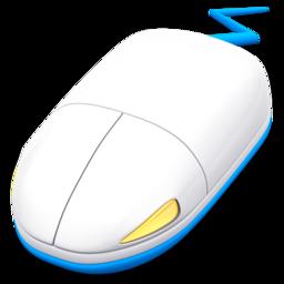SteerMouse 5.0 for Mac 5.0.4 激活版 – 强大的鼠标驱动增强工具