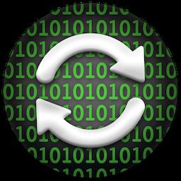 Crypt Sync Files for Mac 1.3.1 激活版 – 将加密的文件存储在外部驱动器