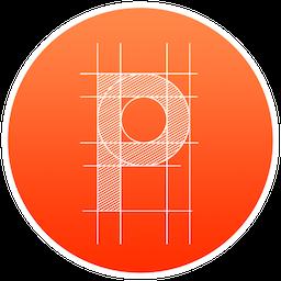 <p>Pikka 是一款Mac上优秀的屏幕取色工具,支持Touch Bar、Palette等,很不错的一款屏幕取色小工具!</p>