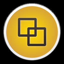 <p>SSH Copy是一个直观的SFTP(安全文件传输协议)客户端允许您像Finder中一样管理远程文件。</p>