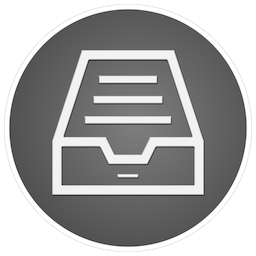 File Cabinet Pro for Mac 4.0.3 激活版 – 实用的菜单栏文件快捷管理工具
