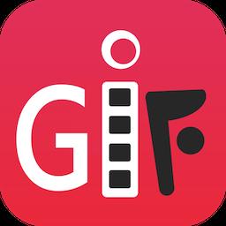 Video to GIF Maker for Mac 1.0.25 破解版 – 视频快速GIF动画转换生成