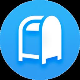 Postbox Mac 破解版 优秀的邮件客户端工具
