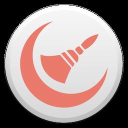 Disk Cleaner Suite for Mac 2.3 激活版 – 优秀的磁盘垃圾清理工具