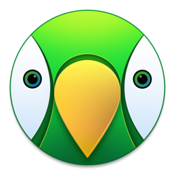 AirParrot 2 for Mac 2.6.2 破解版 – 将Mac屏幕镜像到电视显示
