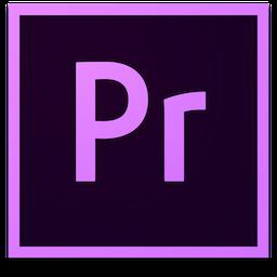 Adobe Premiere Pro CC 2017 for Mac 11.1.2 破解版 - 行业领先的视频编辑软件