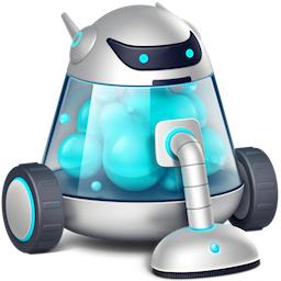 MacCleanse 6 for Mac 6.0.6 破解版 - 优秀的系统垃圾清理工具