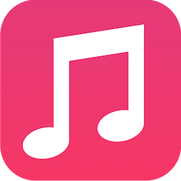 MP3 Music Converter for Mac 1.0.33 激活版 - MP3音乐转换器