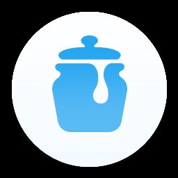 IconJar 1.13.2 Mac 破解版 优秀的图标素材管理工具