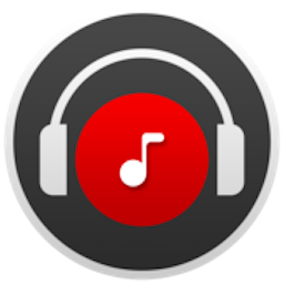 <p>想要一个无限的音乐库? 这就是为什么我们开发了Tuner,为您的Mac的YouTube音乐播放器。<br /> Tuner可让您在YouTube上播放音乐,并提供友好的UI。</p>