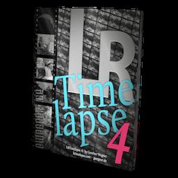 LRTimelapse 4 for Mac 4.7.5 破解版 – 专业的延迟摄影渲染工具