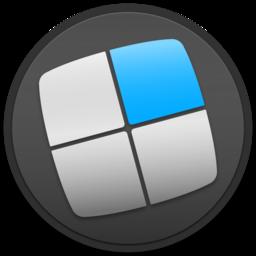 Mosaic Pro for Mac 1.0.3 激活版 – 强大的窗口管理器