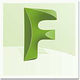 Autodesk Flame 2019.2 Mac 破解版 – 高端电影剪辑和特效制作系统