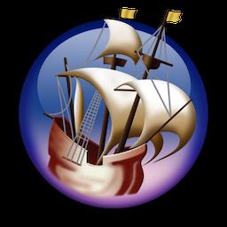 NeoOffice for Mac 2017.9 破解版 – 开源的Office替代软件