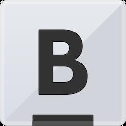Bumpr for Mac 1.1.6 激活版 - 浏览器增强工具
