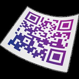 QR Factory Mac 破解版 优秀的二维码制作工具