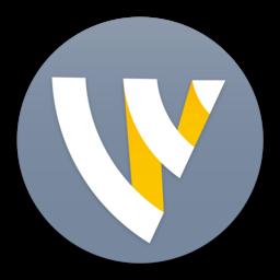 Wirecast Pro for Mac 8.2.0 破解版 – 专业摄像直播视频工具