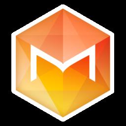 Manuscripts for Mac 1.2.7 破解版 – 强大的文本写作工具