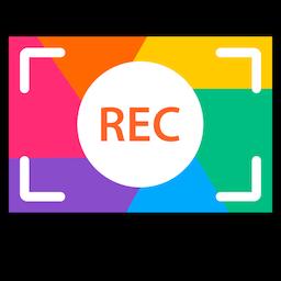 Movavi Screen Recorder 5 for Mac 5.2 破解版- 优秀的屏幕录像和截图工具
