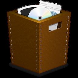 TrashMe for Mac 2.1.16 激活版 – 软件卸载工具