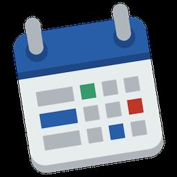 Planner Studio Pro for Mac 1.4.1 激活版 – 多用户平台的日历管理软件