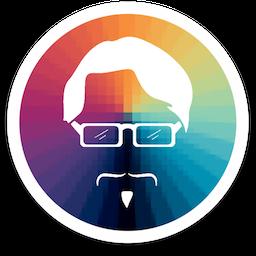 Magic Hider for Mac 1.3.1 破解版 – 魔术图片隐藏