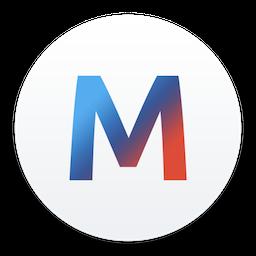 Membrane Pro for Mac 1.1.7 破解版 - 优秀的专辑封面制作工具